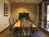 CA - Newark Office Space Balentine
