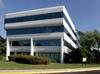 FL - Jacksonville Office Space Quadrant I