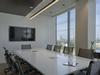 TX - Houston Office Space 2 Blvd Place