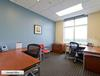 OR - Beaverton Office Space Cornell West