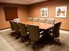 NV - Las Vegas Office Space Howard Hughes II