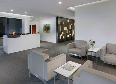 Anson Way Raleigh office space available now - zip 27615