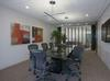 MD - Baltimore Office Space Harbor Place