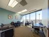 NC - Charlotte Office Space Piedmont Southpark