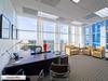 TX - Houston Office Space Downtown - Texas Avenue