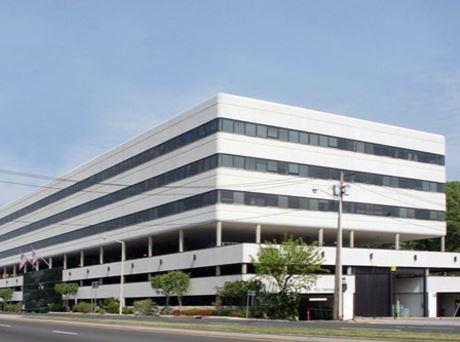 Valley Stream Valley Stream office space available now - zip 11581