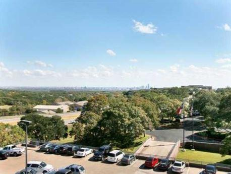 Westlake Austinoffice space available now - zip 78746