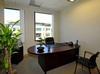 CA - Westlake Village Office Space Westlake Park Place
