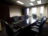 TX - Dallas Office Space Preston