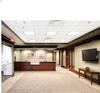 VA - Glen Allen Office Space Glen Allen