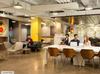 CA - Palo Alto Office Space 4 Palo Alto Square