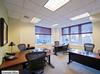 UT - Salt Lake City Office Space Temple Square
