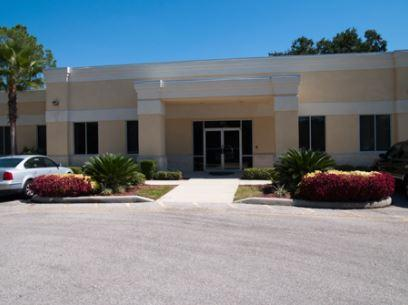 Fletcher Tampa office space available now - zip 33637