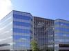 TX - Houston Office Space Park Row