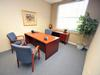 NC - Charlotte Office Space Tyvola