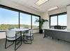 TX - Austin Office Space Westlake