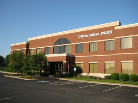 Brentwood Center Brentwood office space available now - zip 37027