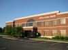TN - Brentwood Office Space Brentwood Center