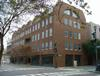 SC - Charleston Office Space Downtown Charleston