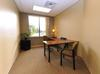 FL - Orlando Office Space Alafaya