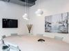 GA - Atlanta Office Space Midtown East @ 715 Peachtree