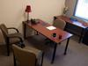 FL - Tampa Office Space Woodland Corporate Center