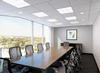 CA - Beverly Hills Office Space 8383 Wilshire Beverly Hills