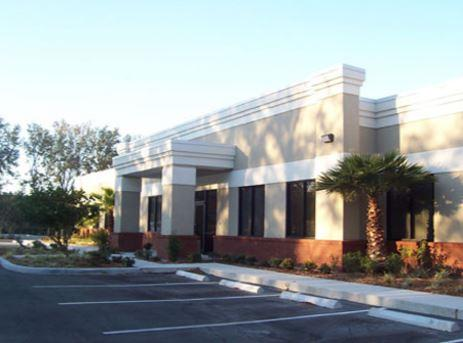 Woodland Corporate Center Tampa office space available - zip 33614