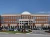 VA - Richmond Office Space Westerre Parkway