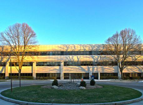 Mount Kisco Mt. Kisco office space available now - zip 10549