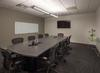 TX - Houston Office Space Chasewood