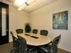 TX - The Woodlands Office Space Waterway