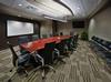 GA - Decatur Office Space Clairemont