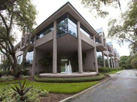 Tampa Palms Tampa office space available now - zip 33647