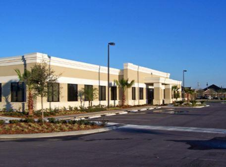 Alafaya Orlando office space available now - zip 32826