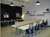 DC - Washington Office Space 1101 Pennsylvania Avenue