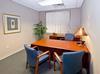 TN - Knoxville Office Space Cedar Bluff