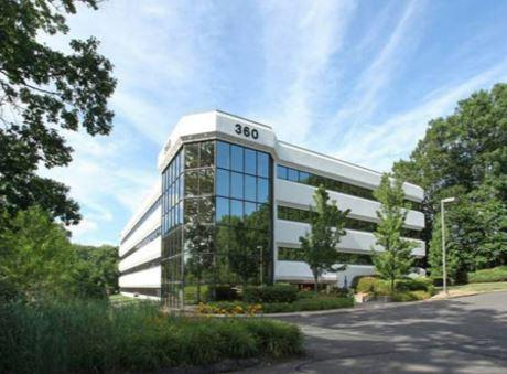 360 Bloomfield Windsor office space available now - zip 06905