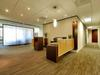 TX - Austin Office Space Barton Springs