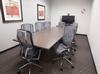FL - Tampa Office Space Wells Fargo Center