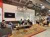 AR - Bentonville Office Space Beau Terre