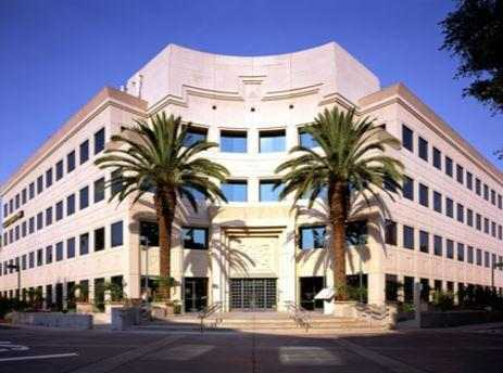 West Covina West Covina office space available now - zip 91790