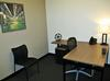 CA - San Jose Office Space South San Jose