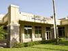 FL - Plantation Office Space South Pine Island