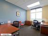 NV - Las Vegas Office Space Cheyenne Fairways