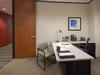TX - Sugar Land Office Space Williams Trace