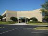 FL - Tampa Office Space Horizon