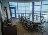 NM - Albuquerque Office Space One Sun Plaza