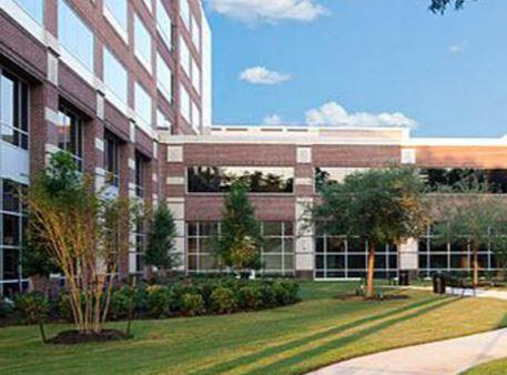 Town Center Sugar Land office space available now - zip 77479