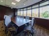NC - Greensboro Office Space Green Valley Office Park